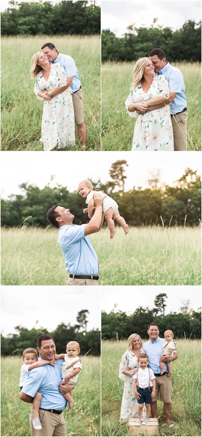 houstonfamilyphotograher.jpg